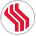 Hot Air Tools Logo