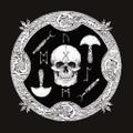 Hotchkiss Leather Logo