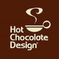 Hot Chocolate Design Logo
