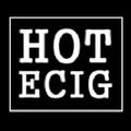 HOTECIG Logo