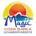 Hoteles-Costablanca Logo