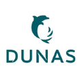 Dunas Hotels & Resorts Logo