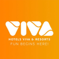 Hotels Viva Logo