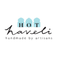Hot Haveli Logo