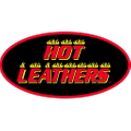 Hot Leathers Logo