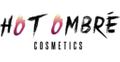 Hot Ombre Cosmetics Logo