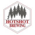 Hotshot Brewing Coupons and Promo Codes