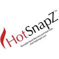 HotSnapZ Logo