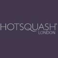 HotSquash London UK Logo