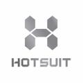 Hotsuit Logo