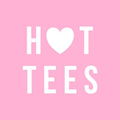 Hottees Logo