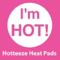 hotteeze-us Logo
