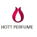 Hottperfume Logo