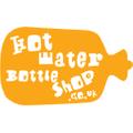 Hotwaterbottleshop.co.uk UK Logo