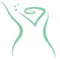 Hourglass Lingerie Logo