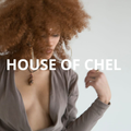 House Of Chel Logo