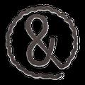 House&Hold Logo