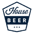 House Beer Logo