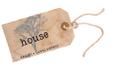 House by JSD Logo