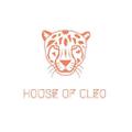 houseeofcleeo.com Logo