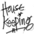 Housekeeping Logo