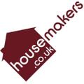 Housemakers Logo