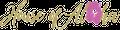 House of Aloha Australia Logo