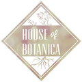House Of Botanica logo