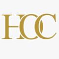 House Of Chenille Logo