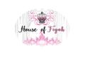 House Of Fiyah logo