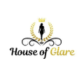 House of Glare Logo