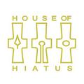 House of Hiatus Logo