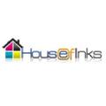 House Of Inks logo