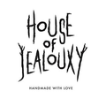 House Of Jealouxy Logo