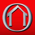House of Knives Canada Logo