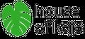 House of Kojo UK Logo