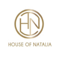 House Of Natalia Logo