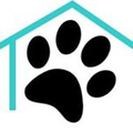 House of Paws Pet Boutique Logo