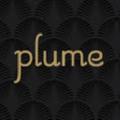 House of Plume Logo
