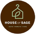 House of Sage Logo