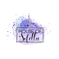 House of Sofella logo