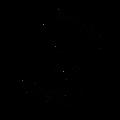 houseofspadesboutique logo