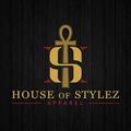House Of Stylez Apparel Logo