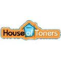 House Of Toners logo