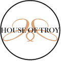 houseoftroy Logo