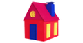 House Of Velour Store Logo