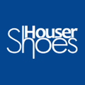 Houser Shoes Logo