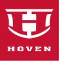 Hoven Vision Logo