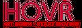 Hovr Logo