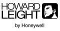 Howard Leight Shooting Sports logo